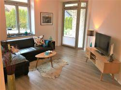 Apartment Linus - Bild 1