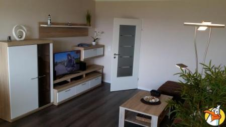 Appartement Sunny (8579)