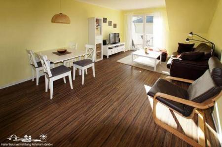 Appartement Sunshine (5396)
