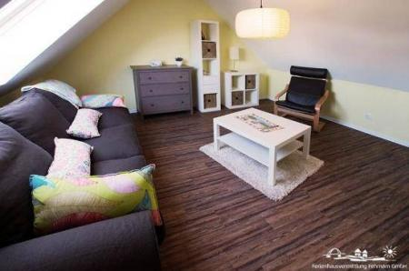 Appartement Sunshine (5400)