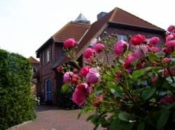 Apartement Fehmarn: Haus Amy 2