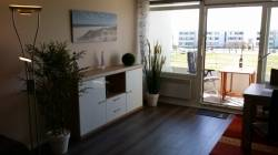 Appartement Sunny